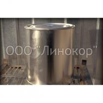 Клей СК-2000 (SC-2000)