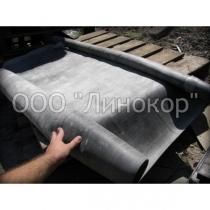 Техническая пластина  МБС ГОСТ 7338-90