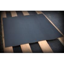 Диэлектрические резиновые ковры ГОСТ 4997-75
