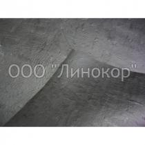 Полиизобутиленовая пластина ТУ У 22.1-34499484-001:2019
