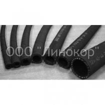 Рукава напорные с нитяным усилением ГОСТ 10362-76