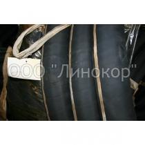 Рукава буровые ТУ 38 105557-83