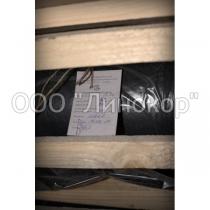 Сырые резиновые смеси кислотощелочестойкие (КЩ)