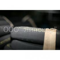 Рукава Дюритовые ТУ 0056016-8