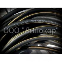 Рукава для жидкого топлива (ГОСТ 9356-75) класс II