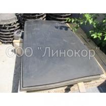 Техническая пластина ТМКЩ ГОСТ 7338-90
